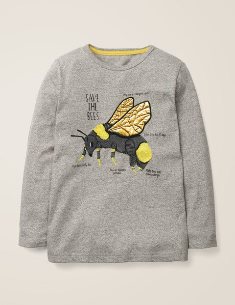 Insect Facts T-shirt