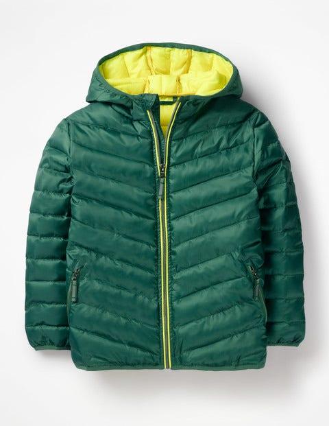 c8e4fa1d4dc1 Clearance Boys  Coats   Jackets