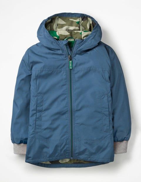 Boys Coats Jackets Boden Us