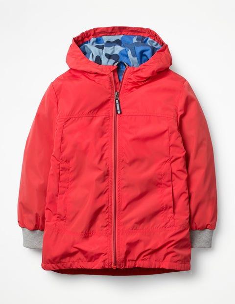 115f3818c Boys' Clearance Coats & Jackets | Boden US