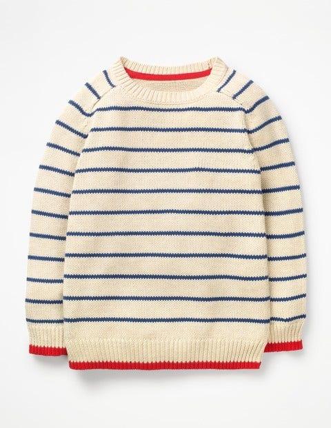 0c09756ad Boys  Sweaters