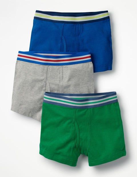 c45018a68 Boy s Underwear