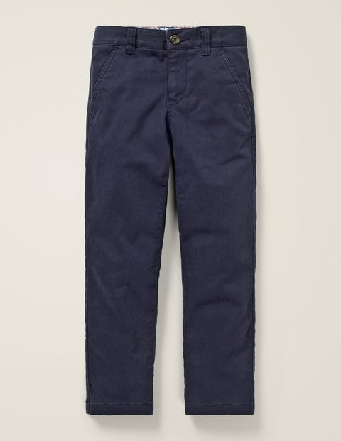Comfort Moleskin Trousers