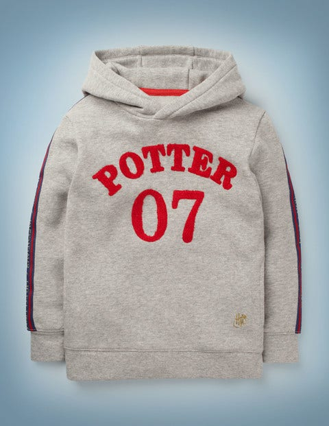 Harry Potter Kapuzenpullover