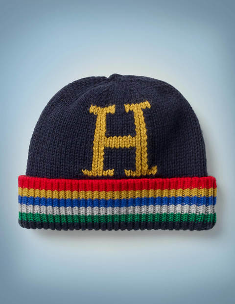 Hogwarts Houses Hat - College Blue