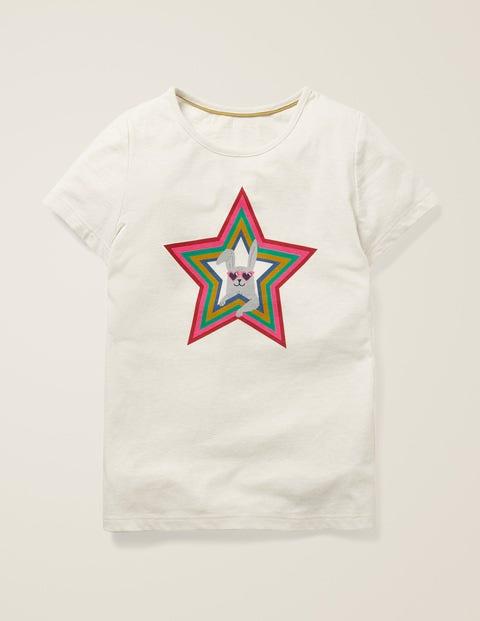 Funky Pets T-shirt