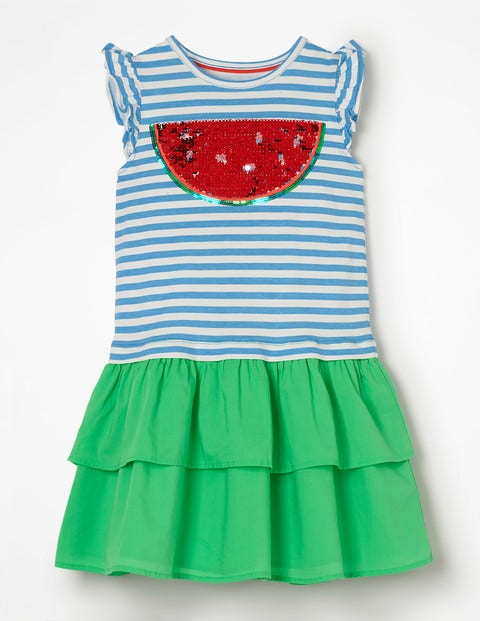 126709796931 Girls' Dresses | Kids' Dresses | Boden US