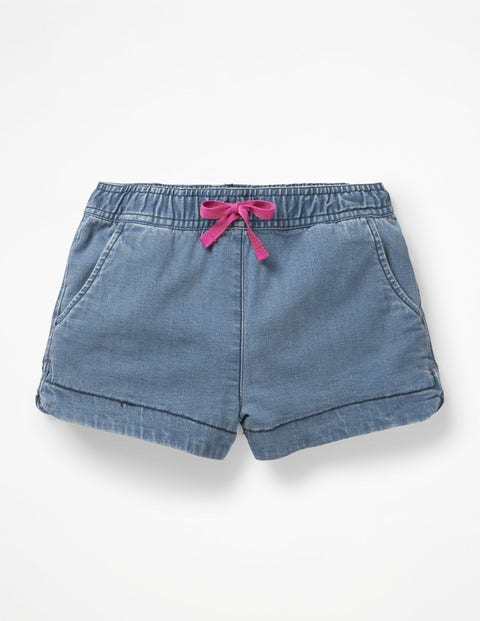 Hearty Girls Shorts 12-18 Next Trousers & Shorts Clothes, Shoes & Accessories
