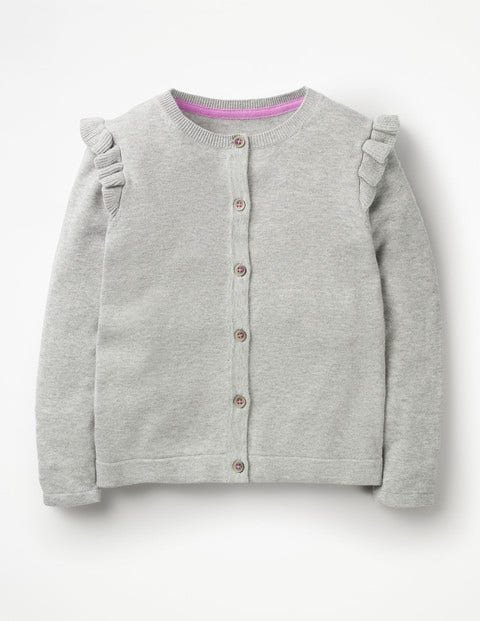 6b9bd9e0d0 Girls  Sweaters