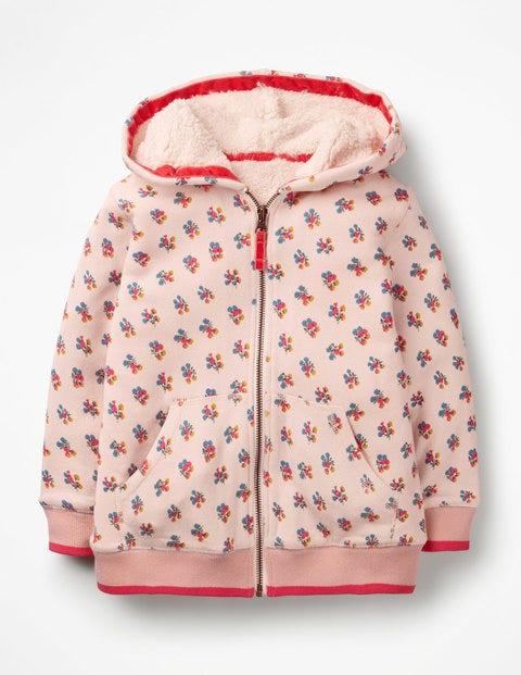 2a819e8012 Hoodies   Sweatshirts for Girls