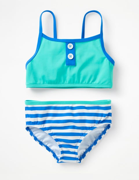 42ad3083329b8 Girls' Swimwear | Beachwear for Girls | Boden US