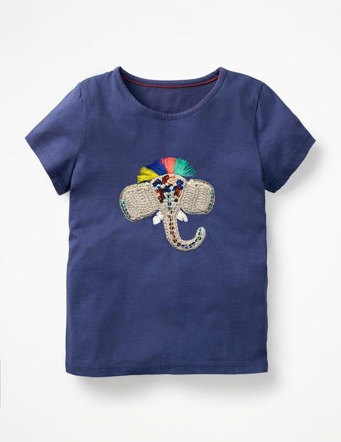 ELEPHANT - crochet elephant in dress, handmade knitted toys ...   621x480