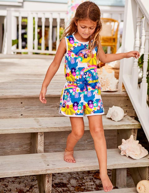 fbd5131a6d67 Girls  Playsuits and Jumpsuits