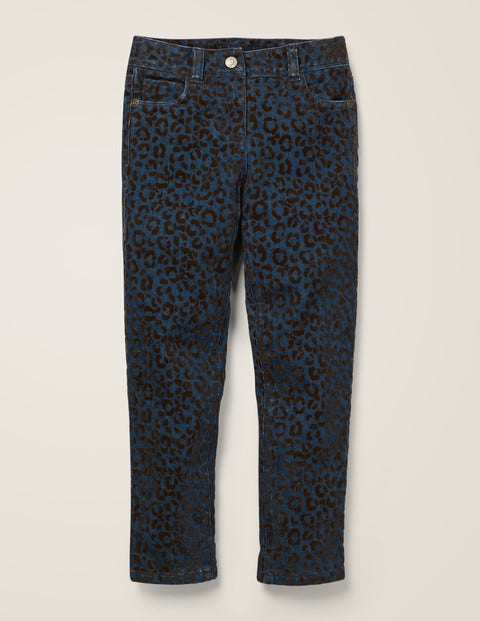 Party Trousers