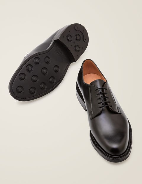 Cheaney Deal - Noir