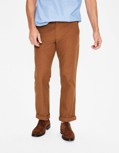 Malvern Casual Trousers