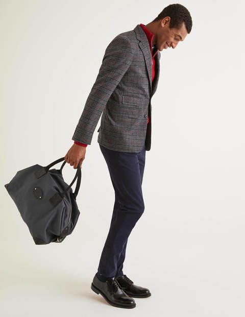 Middleham Tweed Blazer