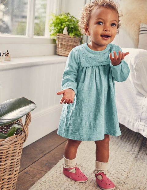 Honesty Baby Girl 0-3m Outfit Cheap Sales 50% Baby