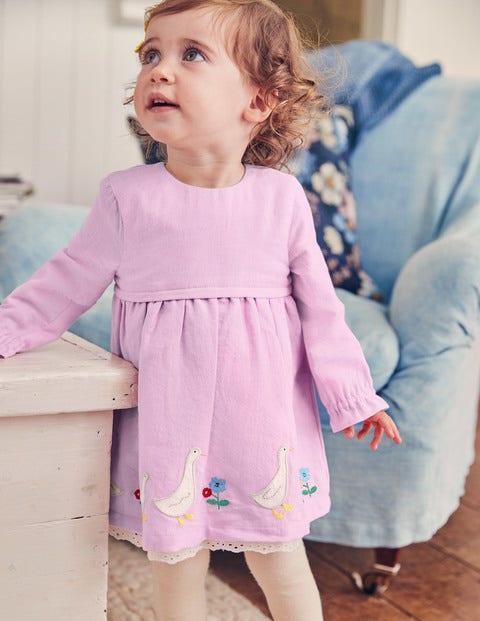 Baby Dresses Boden Us