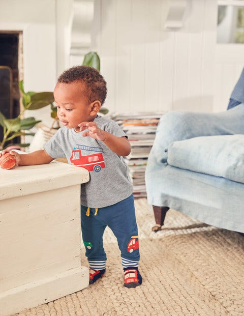 Baby Tops T Shirts Boden Us