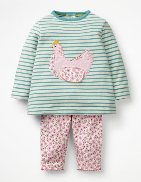 d2ed8bd78 Clearance All Babywear