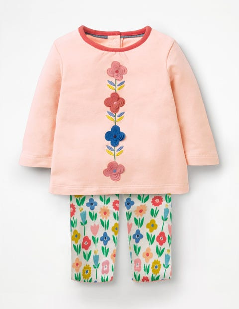 Baby Rompers Play Sets Boden Us