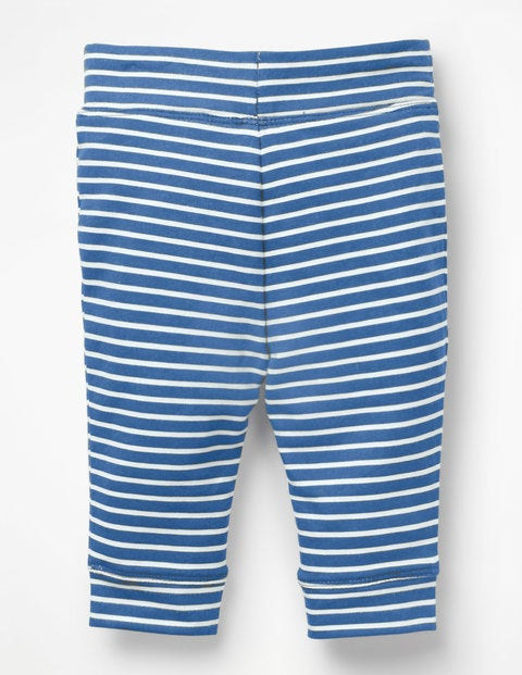 d68cd307d Fun Jersey Pants Y0558 Pants at Boden