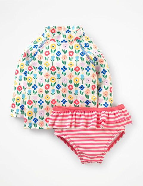 Baby Swimwear Boden Us