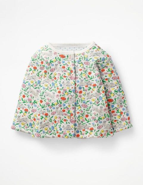 e8dc7eeca Girls' Coats & Jackets | Boden US