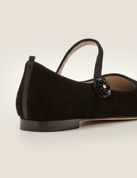Flache Stiefeletten Neue Lieblingsschuhe finden Schuhe