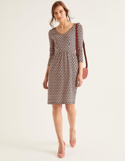 e057745d63 Dresses | Women's Dresses | Boden UK