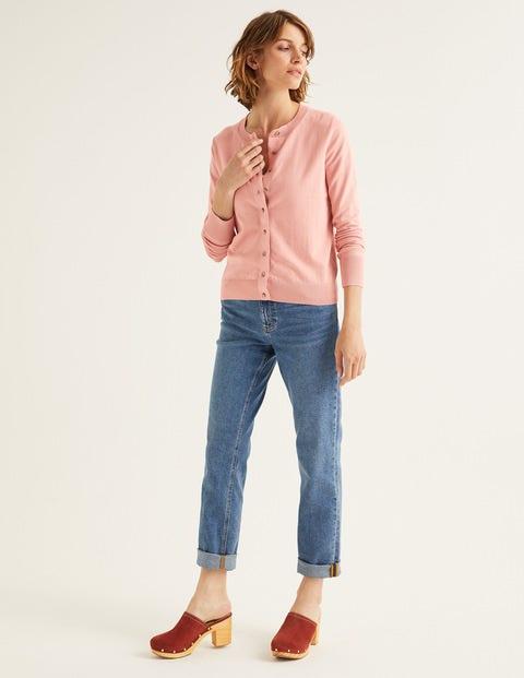 911b0dd76b31c7 Women's Knitwear | Women's Knitted Jumpers | Boden UK