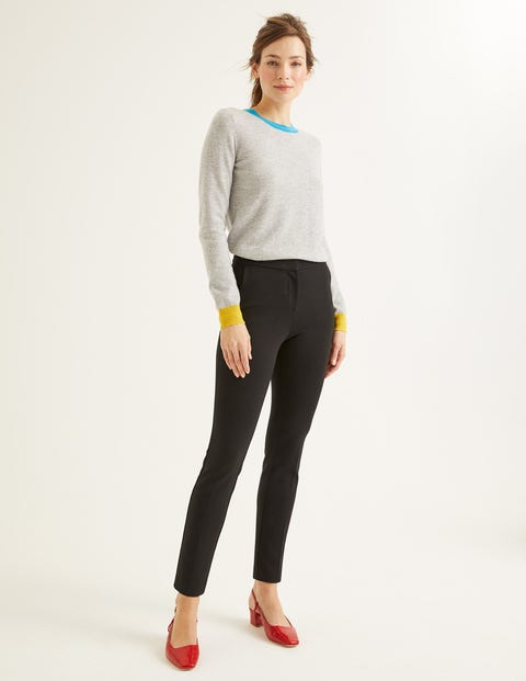 Pantalon 7/8 Hampshire - Noir