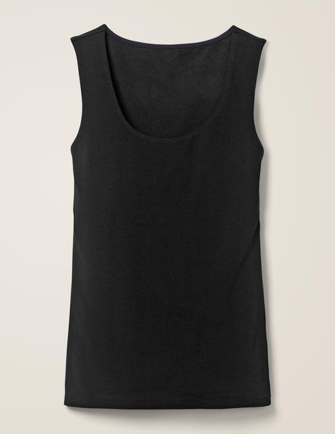 History Retrieved Mens Comfortable Sleeveless No Pocket Slimming Vest