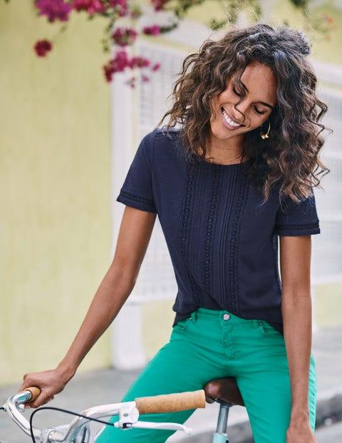 0c88cf78 Tops & T-shirts for Women | Ladies' Tops | Boden UK