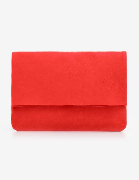 Bury Clutch Bag