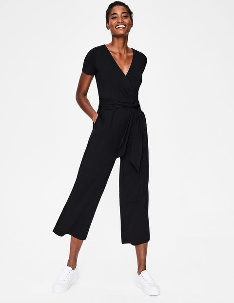 484441d5031b Ellen Jersey Jumpsuit J0209 Jersey Dresses at Boden