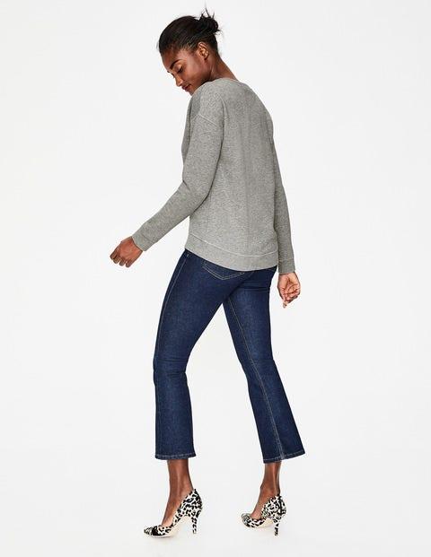 c4c70fae656 Arabella Sweatshirt - Wonderful | Boden AU