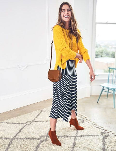 5278a40660 Skirts for Women | Boden UK
