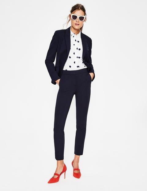 Women S Workwear Office Wear For Women Boden Au