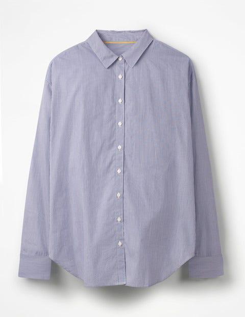 Whimsical Sunset Mens Regular-Fit Cotton Polo Shirt Short Sleeve