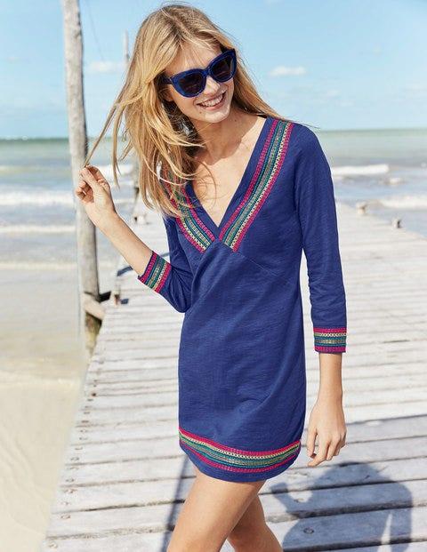 a778589d754 Women's Tunics & Kaftans | Tunic Tops | Boden UK