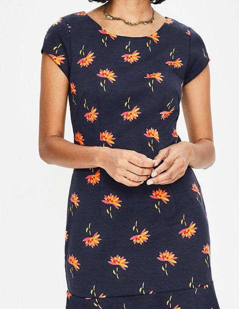 mini boden stem clothing company