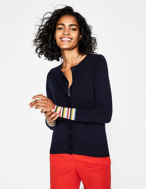 960e33ae795 Women's Sweaters | Boden US