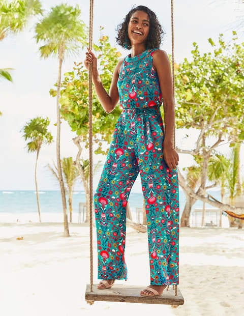 68ef91b1739 Jumpsuits for Women