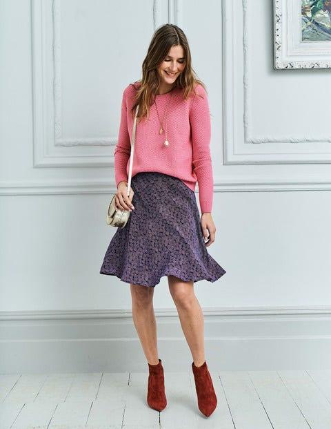 95a0dfc633 Skirts for Women | Boden UK