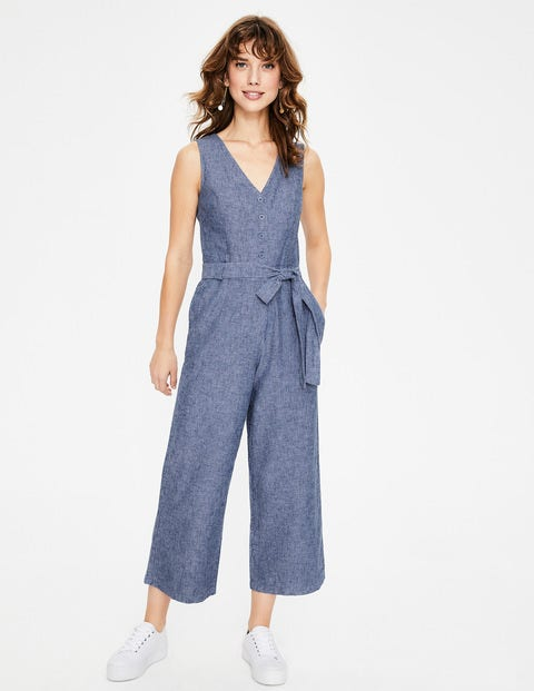 Verity Jumpsuit