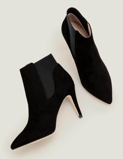 Elsworth Ankle Boots
