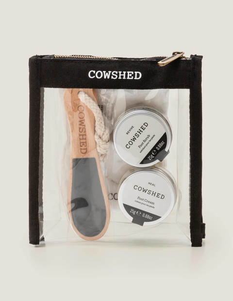Cowshed® Pedicure Kit - Multi