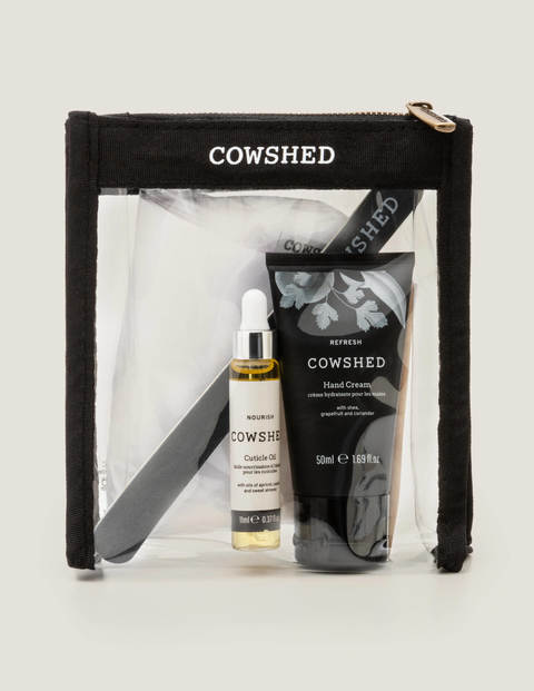 Cowshed® Manicure Kit - Multi